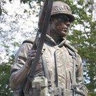 Marine Corps Leadership Styles