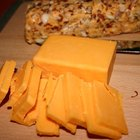 Cheese Gifts to Send Through the Mail