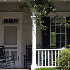 Home Improvement Grants for Historic District Homes