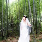 Chinese Wedding Dress Etiquette