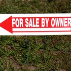 How to Sell a House Without a Title Company