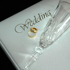 Create Free Wedding Programs Online