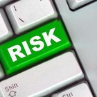 What Are the Qualifications of a Risk Manager?