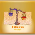 Gifts Ideas for a Libra Man