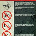 How To Participate in Workplace Safety Procedures