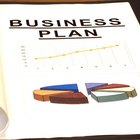 How to Create a Business Plan for a Mortgage Producer