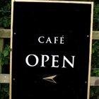 Internet Cafe Business Tips