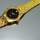 Can You Replate a Gold Watch Strap to Make It Look New Again?