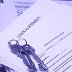 Debt Purchase Agreement