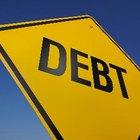 Debt Capacity Analysis