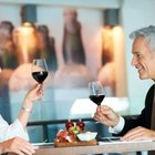 How to Develop Better Restaurant Customer Service