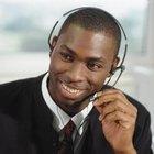A Customer Relations Job Description