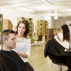 Beauty Salon Licensing Requirements