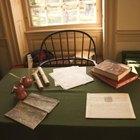Characteristics of Colonial American Literature