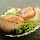 The Best Ways to Cook Scallops