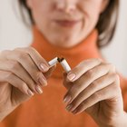 [DELETED]Start the Year by Stopping: Tips to Help You Quit Smoking