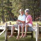 The Best Retirement Places Financially