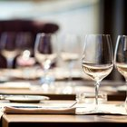 How to Calculate Seating Capacity of a Restaurant
