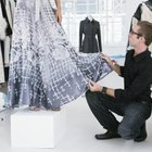 About Clothing Alteration