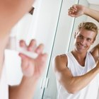 Home Remedies to Stop Excessive Underarm Sweat