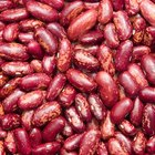 Are Kidney Beans Good for You?
