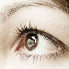 Dermatologist Recommended Anti-Aging Eye Creams