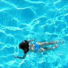 Skin Problems Caused by Swimming Pool Bromine