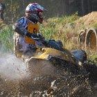 Coastal ATV Trails in North Carolina