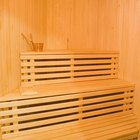 Sauna Cleaning Requirements