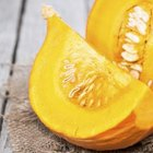 Benefits of Pumpkin Skin Care Products