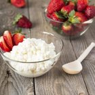 Is Cottage Cheese Healthy to Eat?