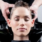 Beauty Tips and Tricks for the Shower
