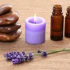 Lavender Oil Skin Benefits