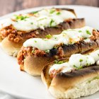 How to Make Italian Meatball Subs