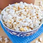 How to Make Kettle Corn