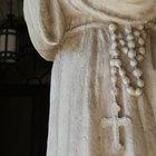 Ideas de disfraces para vestirte como tu santo patrono