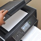 What Are the Signs That a Printer Drum Needs to Be Replaced?