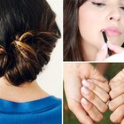 14 Easy Beauty Tutorials for Any Valentine's Day Occasion