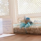 How to Write a Father's Day Gift Love Letter
