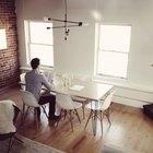 Qué hacer en tu tiempo libre: 10 opciones de cursos y talleres
