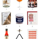 Father's Day Finds: 9 Gifts for the Dad Who Likes to Cook