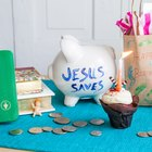Birthday Ideas for a Pastor