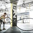 Cómo encontrar el mejor entrenamiento para la forma de tu cuerpo