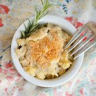 How to Make Quick German Spaetzle