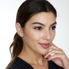 5 Beauty Tips to Always Look Pulled Together