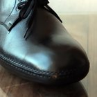 The Best Way to Stretch Patent Leather Shoes
