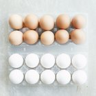 7 Basic Ways to Make Eggs