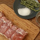 How to Brine Pork Roast