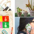 Mother's Day Gifts She'll (Really) Be Happy to Have