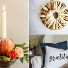 How to Actually Be Excited About the Start of Fall